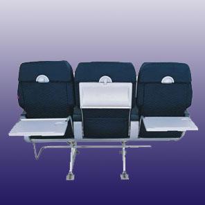 Seat Parts
